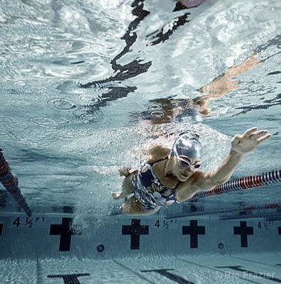 http://www.frazierproductions.com/copyrightedimages/ric-frazier-swim-002799.jpg